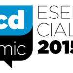 'El Escultor' de McCloud y '¡Oh, diabólica ficción!' de Max entre los Esenciales 2015 de la ACDCómic