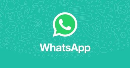 ¿Eres un adicto a WhatsApp? Pues ya puedes chatear desde tu PC o tableta con Windows 10 con WhatsApp Desktop