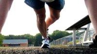 Cómo prevenir contracturas musculares