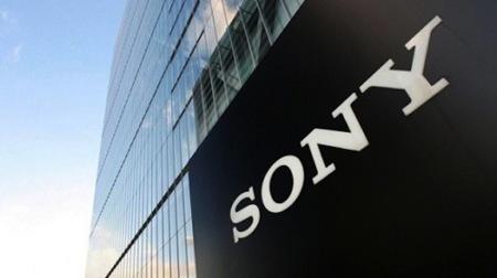 Sony se convierte en el segundo fabricante de smartphones del mercado español