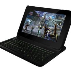 Foto 12 de 13 de la galería razer-edge-gaming-tablet en Xataka