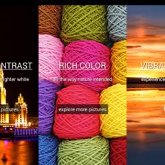 Foto 4 de 14 de la galería samsung-galaxy-tab-s en Xataka Android