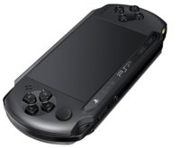 Nueva PSP a 99 euros y PS3 a 249: Sony contraataca