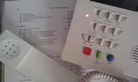 ¿Cómo contabilizar los gastos de teléfono?