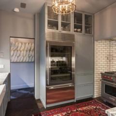 Foto 9 de 13 de la galería el-apartamento-de-taylor-swift-en-ny en Poprosa