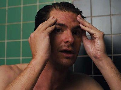Fabuloso tráiler de 'Under the Silver Lake': el director de 'It Follows' vuelve con una excéntrica comedia criminal