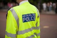 Detienen en Inglaterra a más de 660 presuntos pederastas