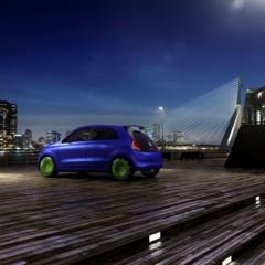 Foto 43 de 43 de la galería renault-twin-z-concept-car-141 en Motorpasión