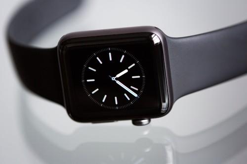 Seis curiosidades del Apple Watch original compartidas por un diseñador que participó en su desarrollo