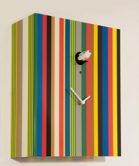 Relojes de diseño de Diamantini & Domeniconi