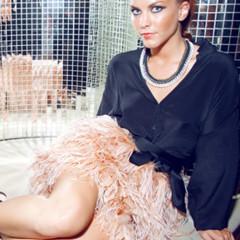 Foto 4 de 15 de la galería vestidos-de-fiesta-cortos-de-zara-mango-asos-topshop-y-bershka en Trendencias