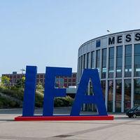 IFA 2019: sigue todas las novedades y conferencias con nosotros en directo