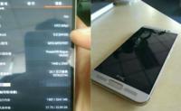 Más y más filtraciones, esto es todo lo que sabemos del rumoreado HTC One M9 Plus [Actualizado]