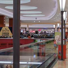 Foto 11 de 31 de la galería sony-xperia-1-iii-galeria-fotografica en Xataka