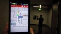 Apple compra WifiSLAM: ¿competencia para Google en la localización en interiores?