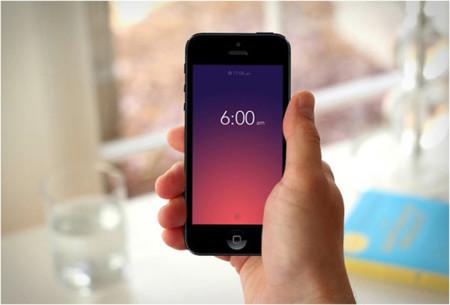 Cuatro alarmas alternativas para tu móvil