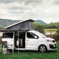 MocMoc Life: una aplicación imprescindible para viajar en furgoneta camper o autocaravana