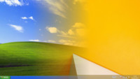 Guía de Windows 8.1 para usuarios que todavía están en Windows XP