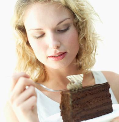 Un día libre en tu dieta