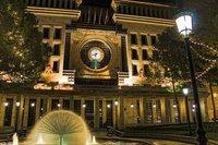 La insolidaridad empresarial de Iberdrola, según la alcaldesa de Albacete