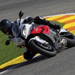 Foto 109 de 145 de la galería bmw-s1000rr-version-2012-siguendo-la-linea-marcada en Motorpasion Moto