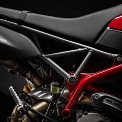 Foto 70 de 76 de la galería ducati-hypermotard-950-2019 en Motorpasion Moto