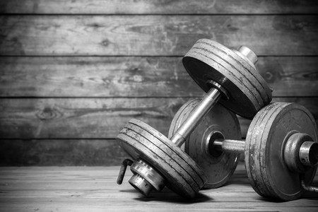Novato total: la rutina que debes seguir en el gimnasio para comenzar a ponerte en forma