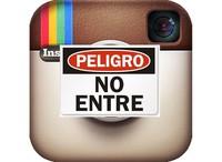 Instagram al borde de la inseguridad por no utilizar HTTPS en sus aplicaciones móviles