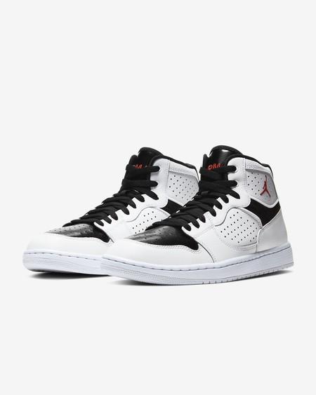 Estas zapatillas Nike rebajadísimas fueron un icono en los 90 pero las necesitas en tu zapatero si quieres ir a la última ahora
