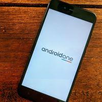 Uno más:  el Xiaomi Mi A1 recibe oficialmente Android Pie en México, y por fin activa el radio FM