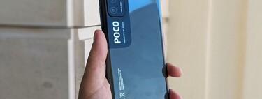 ¿POCO X4 o POCO M4? Se ha filtrado incluso una posible fecha de presentación