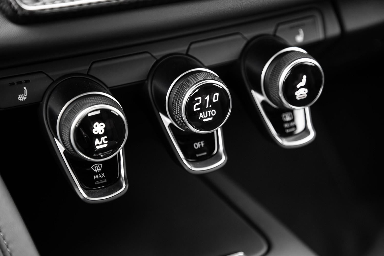 Foto de Audi R8 2019, toma de contacto (163/188)