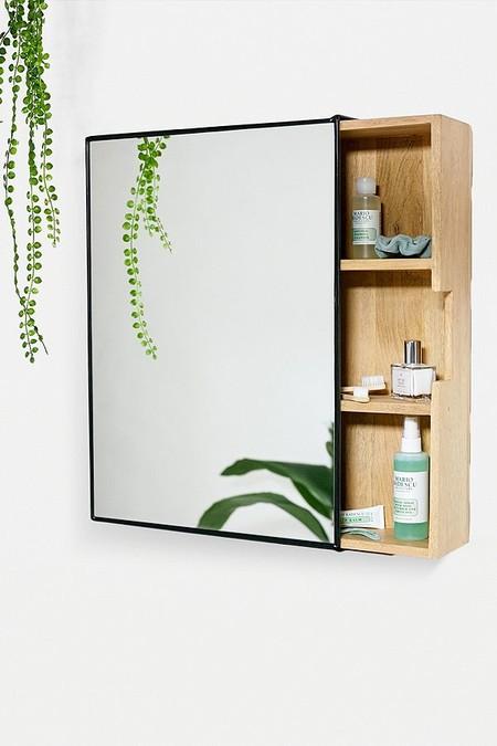 baños pequeños soluciones