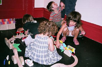 ¿Pueden los niños con necesidades especiales ser bilingües?