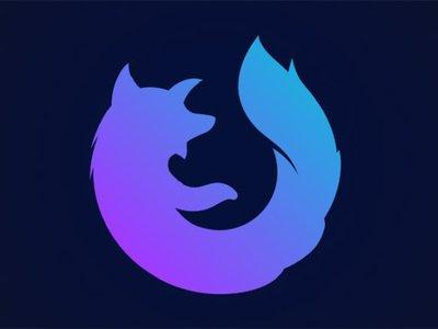 Firefox implementará bloqueo de canvas fingerprinting para proteger nuestra privacidad