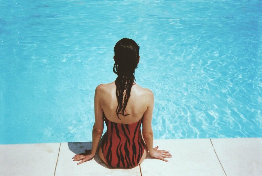7 bañadores rebajados de Women'Secret hasta en un 40% para empezar a ahorrar desde ya este verano