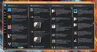 El día cuando un joven austriaco desata una vulnerabilidad que afecta de forma masiva a usuarios de Tweetdeck