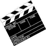 El cine en televisión, sin cortes publicitarios por respeto al autor