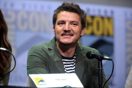 Pedro Pascal dará vida a Joel en la serie de 'The Last of Us' de HBO, según Deadline