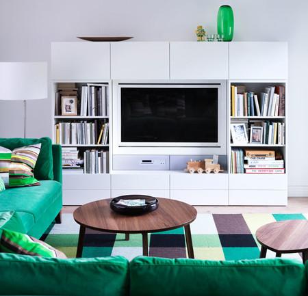 Televisor Ikea Pe381535