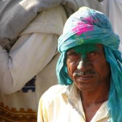 Foto 27 de 39 de la galería caminos-de-la-india-falen en Diario del Viajero