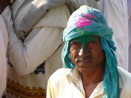 Foto de Caminos de la India: Falen (27/39)