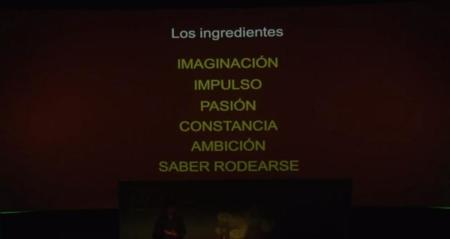 Ingredientes 1