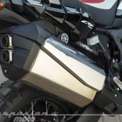 Foto 62 de 98 de la galería honda-crf1000l-africa-twin-2 en Motorpasion Moto