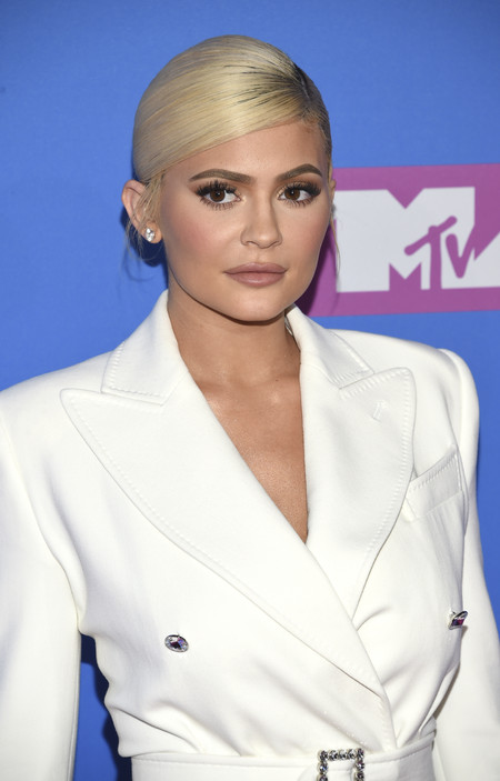 Mtv Video Music Awards 2018 3