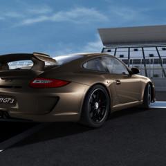 Foto 80 de 132 de la galería porsche-911-gt3-2010 en Motorpasión