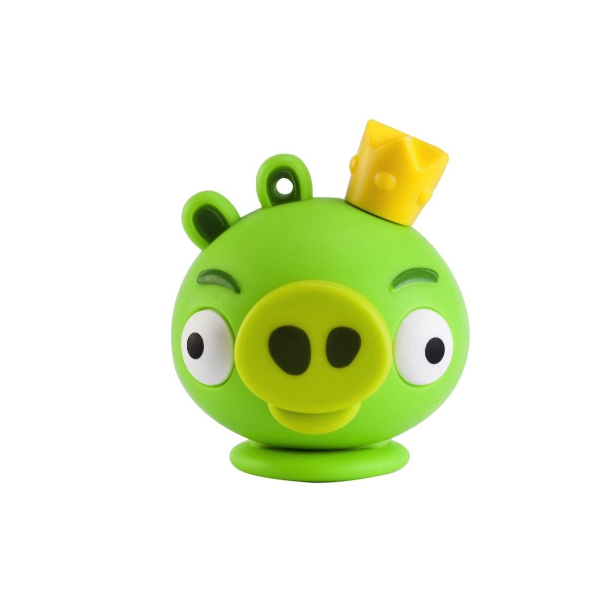 Foto de Angry Birds memoria USB (11/13)