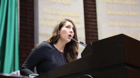 Diputada propone que por lo menos una vez a la semana en México sea obligatorio el home office