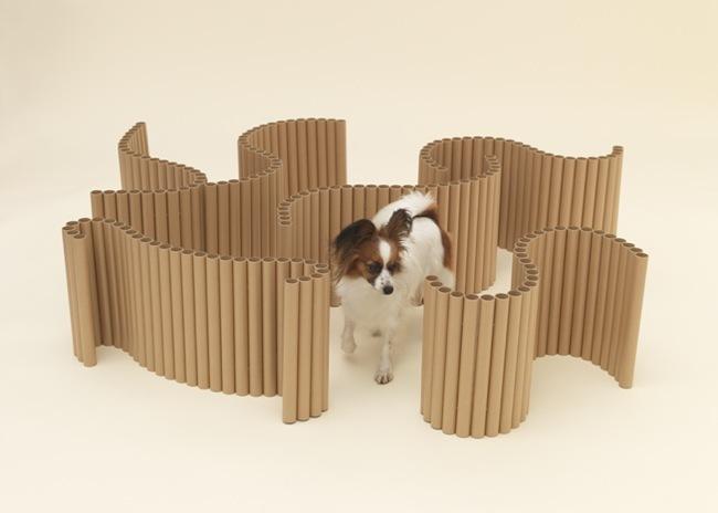 arquitectura perros 1