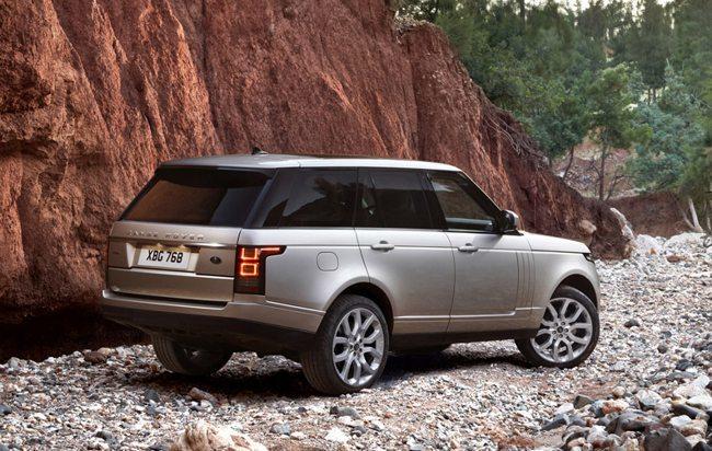 Range Rover 2013 03